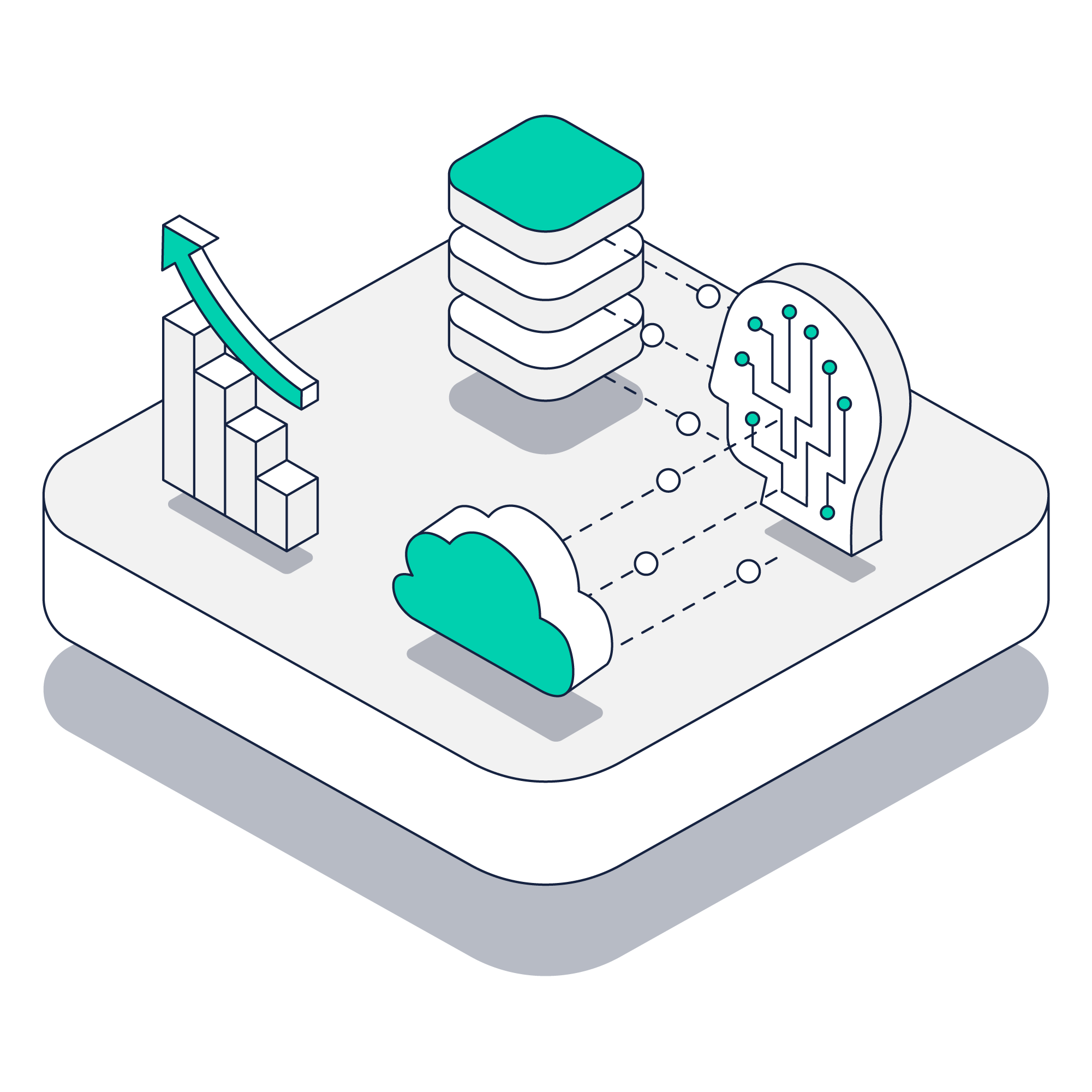 7B_icons_Platform layer 2