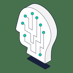 AI_Brain_icon