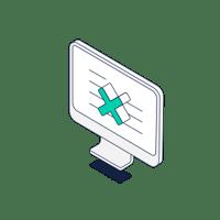 7bridges benefit - identify SLA breaches