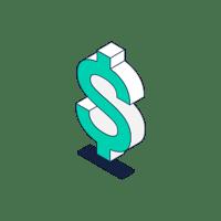 7bridges - save money with audit tool
