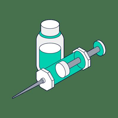 Vaccine@2x