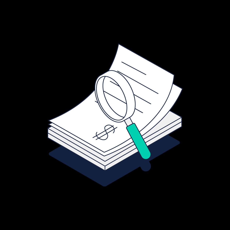 7B_icons_Audit module