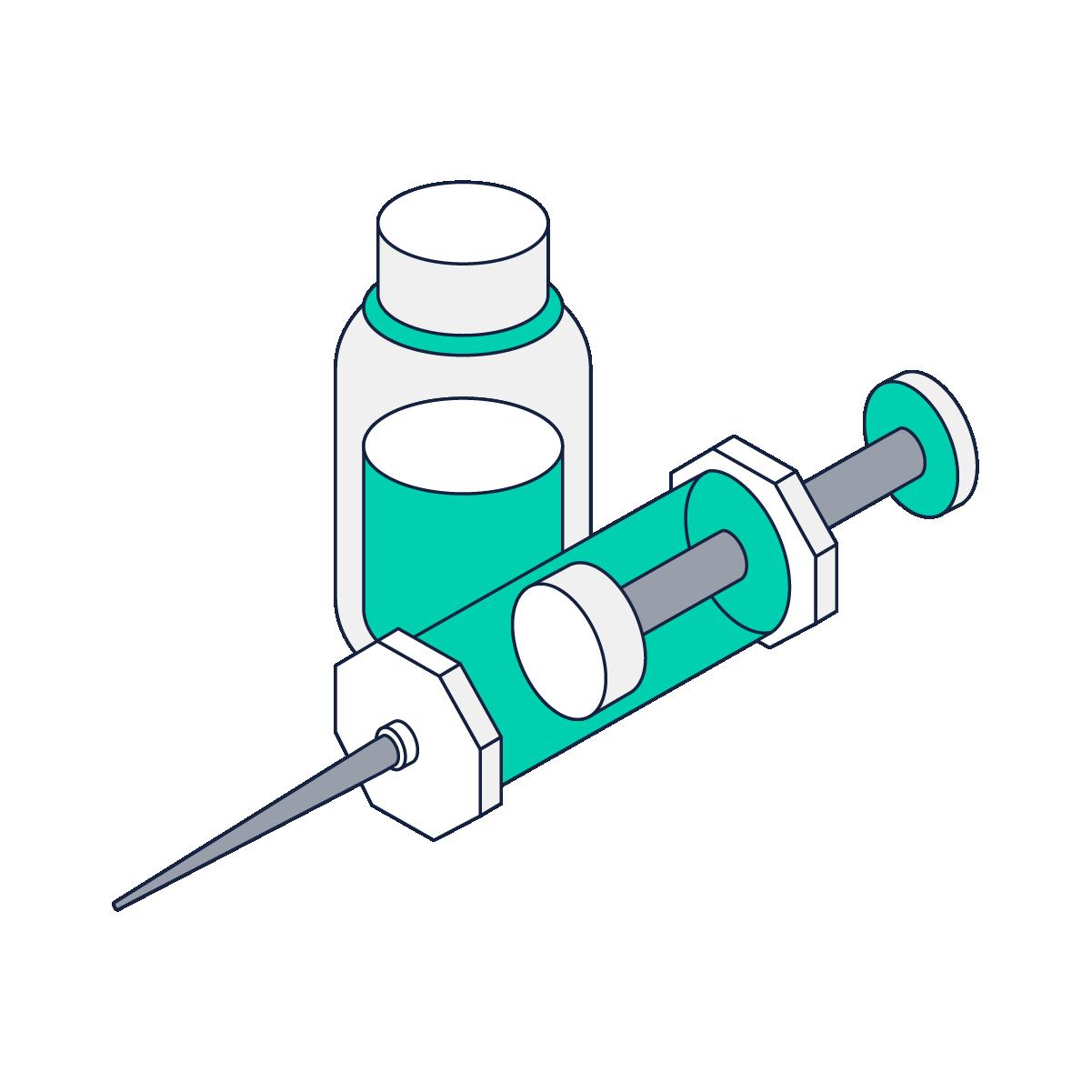 7bridges vaccine icon